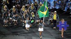 REUTERS/Sergio Moraes