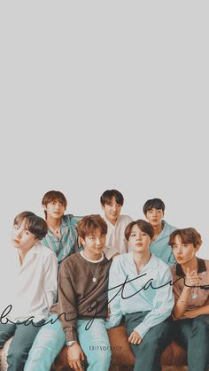 Bts Group Picture, Bts Group Photos, Bts Wallpapers, Bts Backgrounds, Yugyeom, Youngjae, Bts Taehyung, Bts Bangtan Boy, Boy Scouts