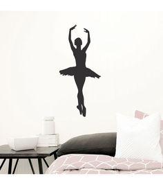 DCWV Peel and Stick- Ballerina Chalk