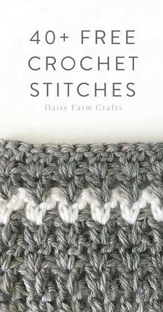 986 Besten Häkeln Bilder Auf Pinterest In 2019 Yarns Crochet