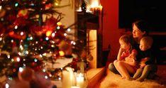 #kleidung  Weihnachtsgeschichten, die dich nostalgisch machen  #machen #nostalgisch #weihnachtsgeschichten
