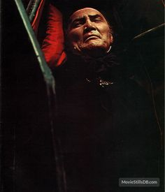 Dracula - Publicity still of Jack Palance. The image measures 1233 * 1437 pixels and was added on 8 April Legends Of Horror, Jack Palance, Vlad The Impaler, Hammer Films, Count Dracula, Bram Stoker, Horror House, Famous Monsters, Classic Monsters