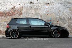 VW#Golf#mk5