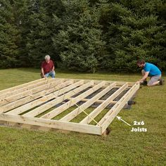 The Double-Duty Pub Shed – The Family Handyman Building A Storage Shed, Storage Shed Plans, Backyard Bar, Backyard Sheds, Backyard Office, Backyard Studio, Patio Bar, Garden Sheds, Diy Patio
