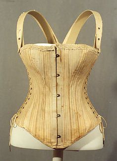 Korsagen Damenmode Brokat-corsage Von Luxury & Good Dessous Fine Workmanship