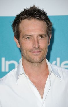 Michael Vartan | The Official Ranking Of The 51 Hottest Jewish Men In Hollywood