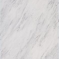 Peel & Stick - Marble - Luxury Vinyl Tile - Vinyl Flooring & Resilient Flooring - The Home Depot Vinyl Tile Flooring, Tile Decals, Stone Flooring, Tile Grout, Plank Flooring, Tiling, Bathroom Flooring, Peel And Stick Floor, Peel And Stick Vinyl