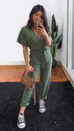 Fashion spring 535295105711981002 - Source by kiaranorsen Cute Casual Outfits, Casual Chic, Stylish Outfits, Summer Outfits, Teen Fashion Outfits, Look Fashion, Womens Fashion, Fashion Spring, Fashion Tips