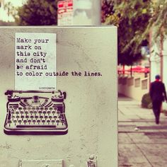 Outside The Lines by wrdsmth on DeviantArt