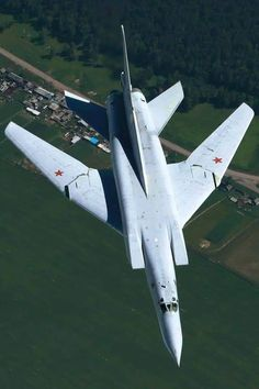 Air Force Aircraft, Fighter Aircraft, Fighter Jets, Bomber Plane, Jet Plane, Luftwaffe, Russian Bombers, Russian Military Aircraft, Russian Plane