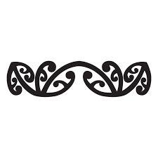 16 Ideas Tattoo Designs Maori Symbols For 2019 Symbol Tattoos, Band Tattoo, Giraffe Tattoos, Tribal Tattoos, Maori Designs, Tattoo Designs, Tahiti, Tattoos For Guys, Tattoos For Women