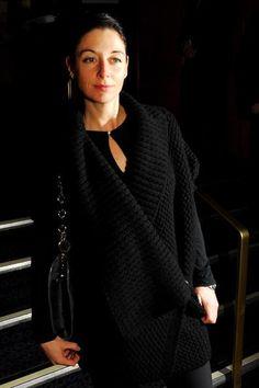 Mary McCartney Mary Mccartney, The Beatles, People, Fashion, Moda, Fashion Styles, People Illustration, Fashion Illustrations, Beatles