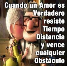 Mario y Ursula love for ever Funny Spanish Memes, Spanish Humor, Love Phrases, Love Words, Amor Quotes, Love Quotes, Frases Love, Anniversary Quotes, Happy Anniversary
