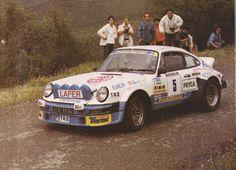 911 Rally