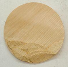 hojas-de-castano-portada-2