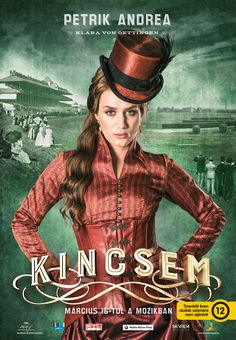 Watch Stream Kincsem : Movie Online The New Owner Of A Brilliant Race Horse Finds Love While Carrying Out His Revenge On The Man Who Murdered. Streaming Movies, Hd Movies, Movies To Watch, Movies Online, Hd Streaming, Movie Film, Breaking Bad Movie, Female Cop, Underwater City