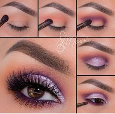 Mac Pinterest @Stylexpert