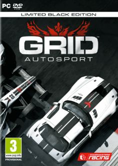 Grid Autosport, grid autosport 3dm, grid autosport amazon, grid autosport codemasters, grid autosport demo, grid autosport free, grid autosport igcd, grid autosport neogaf, grid autosport no suevey, grid autosport pre-order, grid autosport releaded, grid autosport screenshots, grid autosport skidrow, grid autosport skidrow games, grid autosport tpb, grid autosport track list, grid autosport website