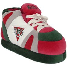 Now you can REALLY represent the #Bucks from head to toe!