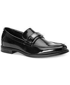 Calvin Klein Armond Loafers