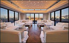 Luxury Yachting Travel Blog - Concierge Services Andreia Salalidis