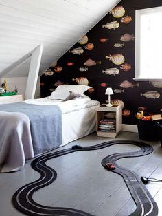 Residence III - Editorial - Jonas Ingerstedt photography