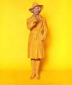 """Caprice"" Doris Day in a publicity still for the movie 1967 20th Century Fox."