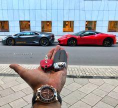 Bmw Cars, Smart Watch, My Photos, Fashion, Moda, Smartwatch, Fashion Styles, Fashion Illustrations