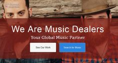 #MusicDealers Suddenly Closes Doors, Leaving Many #Artists Without Pay | Grind Official
