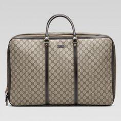 b81577019ecdad 17 Best Bags images | Bolsas mochila, Bolsas, Carteiras