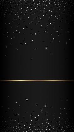 Iphone & Android wallpaper Iphone & Android wallpaper Less Black Phone Wallpaper, Wallpaper For Your Phone, Cellphone Wallpaper, New Wallpaper, Mobile Wallpaper, Pattern Wallpaper, Wallpaper Backgrounds, Iphone Wallpaper, Black Backgrounds