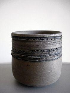 Darek Osinski - teabowl
