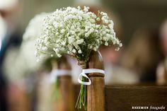 Wedding Decorations, Table Decorations, Wedding Flowers, Wedding Planning, Wedding Inspiration, Modern, Style, Swag, Trendy Tree