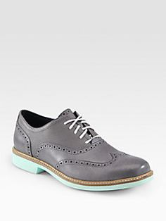 premium selection 721d9 102d0 Cole Haan, Lace Up Shoes, Shoe Game, Dear Santa, Lace