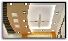 S Nizami Interiors _ Interior Decor Services in Goa Best False Ceiling Designs, Interior Ceiling Design, House Ceiling Design, Home Lighting Design, Ceiling Design Living Room, Bedroom False Ceiling Design, Home Ceiling, Kitchen Room Design, Modern Ceiling