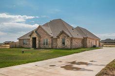 30 Real Estate In Amarillo Texas Ideas Real Estate Amarillo House Styles