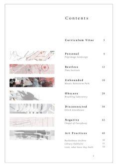 Architect Portfolio Design, Design Portfolio Layout, Architecture Student Portfolio, Book Design Layout, Book Portfolio, Mise En Page Portfolio, Portfolio Covers, Profolio Design, Desgin
