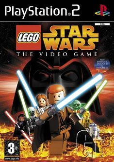 http://www.playretrogames.com/1362-lego-star-wars-the-video-game