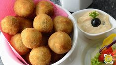 Veggie pops are excellent snack made with a mix of vegetables made into dumplings coated with bread crumbs and deep fried until crisp. Oil 2 tb Beans 2tb Car...