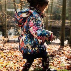 CAKEWALK - Ropa niña sportwear de 9 meses a 12 años