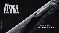 """""""Attack of La Niña"""" Athlete Extra - Richard Permin by MSP Films. Richard Permin made a pretty good decision this last winter: leave Europe (that was having one of their worst winters on record) and head west to British Columbia. Richie posted up in BC and enjoyed one of the deepest La Niña winters on record. Wrangling Sean Pettit as your personal tour guide around his very familiar stomping grounds was the way to go too."""