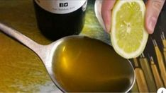 You should additionally understand that olive oil and lemon are used in my view as health and beauty remedies and, in mixture, for a variety of conditions and health complaints. Olive oil is a. Olives, Relieve Constipation, Nutrition, Liver Detox, Calorie Intake, Healthy Fruits, Healthy Drinks, Natural Medicine, Natural Treatments