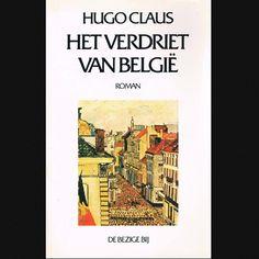 | een gids voor de Nederlandse lezer