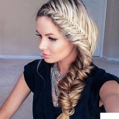 Best Hairstyles For Long Hair For Women