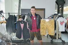 FOTOS Andreas Gabalier Modekollektion BalloonArt - Mo 28.04.2014 - 32 - Österreichs beste Eventfotos - Fotograf Andreas Tischler buchen für Veranstaltung Pressefotos Eventfotos Reportagen