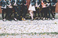 Photos : Laurence Revol pour Epouse-moi cocotte •http://epousemoicocotte.com