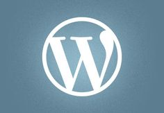 WordPress is one of the most powerful content management systems (CMS) available. It's versatile, meaning you can use it to create anything from a simple blog to a very complex website. Learning...