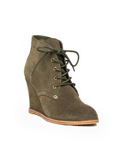 Sutton by ShoeMint.com, $99.98 soo cute wish I could afford them