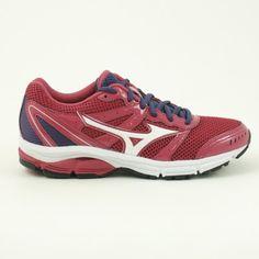 online store eb416 c4382 Mizuno Wave Impetus 2 Donna - nuova collezione A I 2014-15  run  running   corsa  podistica  mizuno  footwear