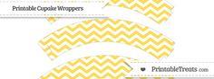 free-mustard-yellow-chevron-pattern-cupcake-wrappers-to-print